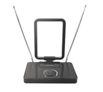 tv антенны: