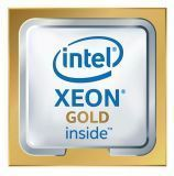 Процессор Intel Xeon Gold 6140 2.3GHz oem