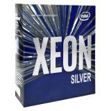 Процессор Intel Xeon Silver 4114 2.2GHz box
