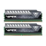 Оперативная память 32GB DDR4 Patriot PC4-17000 2133Mhz kit of 2 (PVE432G213C4KGY)