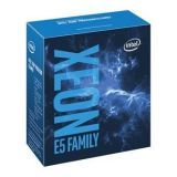 Процессор Intel Xeon E5-2695V4 2.1GHz box