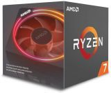 Процессор AMD Ryzen 7 2700 3.2Ghz box (YD2700BBAFBOX)