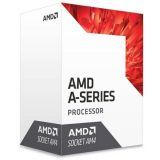 Процессор AMD X4 A12-9800E 3.1GHz box