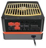 Блок питания 1050W Thermaltake Toughpower DPS G (PS-TPG-1050DPCPEU-P)
