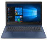 "Ноутбук Lenovo Ideapad 330 15 Intel (81D1002NRU) (Intel Celeron N4000 1100 MHz/15.6""/1366x768/4GB/500GB HDD/DVD нет/Intel UHD Graphics 600/Wi-Fi/Bluetooth/Win 10 Home)"
