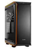 Корпус be quiet! Dark Base 900 Pro Orange (BGW14) rev.2