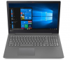"Ноутбук Lenovo V330-15IKB (81AX00CNRU) (Intel Core i5 8250U 1600 MHz/15.6""/1920x1080/8.0Gb/1000Gb HDD/DVD-RW/Intel HD Graphics/Wi-Fi/Bluetooth/Win 10 Pro)"