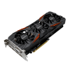 Видеокарта Gigabyte Geforce GTX 1070 Ti 8GB GDDR5 (GV-N107TGAMING-8GD)