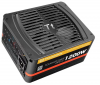 Блок питания 1200W Thermaltake Toughpower DPS G Platinum (PS-TPG-1200DPCPEU-P)