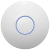 Точка доступа Ubiquiti UniFi AC HD (UAP-AC-HD)