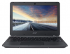 "Ноутбук Acer TRAVELMATE B117-M-C3TV (NX.VCHER.009) (Intel Celeron N3060 1600 MHz/11.6""/1366x768/4Gb/32Gb SSD/DVD нет/Intel HD Graphics 400/Wi-Fi/Bluetooth/Win 10 Pro)"