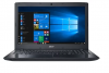 "Ноутбук Acer TravelMate TMP259-G2-M-545V (NX.VEPER.022) (Intel Core i5 7200U 2500 MHz/15.6""/1920x1080/8Gb/256Gb SSD/DVD нет/Intel HD Graphics 620/Wi-Fi/Bluetooth/Windows 10 Pro)"