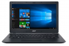 "Ноутбук Acer TRAVELMATE TMP238-M (NX.VBXER.014) (Intel Core i5 6200U 2300 MHz/13.3""/1920x1080/4Gb/500Gb HDD/DVD нет/Intel HD Graphics 520/Wi-Fi/Bluetooth/Windows 10 Pro)"