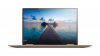 "Ноутбук Lenovo Yoga 720 13 (81C30068RK) (Intel Core i7 8550U 1800 MHz/13.3""/1920x1080/8Gb/256Gb SSD/DVD нет/Intel HD Graphics 620/Wi-Fi/Bluetooth/Windows 10 Home)"