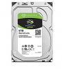 Жесткий диск 6TB Seagate BarraCuda (ST6000DM003)