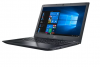 "Ноутбук Acer TravelMate TMP259-G2-M-523X (NX.VEPER.009) (Intel Core i5 7200U 2500 MHz/15.6""/1920x1080/4Gb/128Gb SSD/DVD-RW/Intel HD Graphics 620/Wi-Fi/Bluetooth/Windows 10 Pro)"