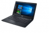 "Ноутбук Acer TRAVELMATE TMP238-M (NX.VBXER.013) (Intel Core i5 6200U 2300 MHz/13.3""/1920x1080/4Gb/128Gb SSD/DVD нет/Intel HD Graphics 520/Wi-Fi/Bluetooth/Windows 10 Pro)"
