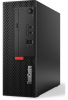 Компьютер Lenovo ThinkCentre M710e (10UR003QRU)