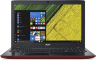 "Ноутбук Acer ASPIRE E 15 (E5-576G-31X5) (NX.GU3ER.001) (Intel Core i3 6006U 2000 MHz/15.6""/1366x768/8Gb/1000Gb HDD/DVD нетNVIDIA GeForce 940MX/Wi-Fi/Bluetooth/Windows 10 Home)"