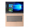 "Ноутбук Lenovo Yoga 920 13 (80Y7001QRK) (Intel Core i7 8550U 1800 MHz/13.9""/3840x2160/16Gb/1024Gb SSD/DVD нет/Intel HD Graphics 620/Wi-Fi/Bluetooth/Windows 10 Home)"