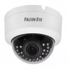 Видеокамера Falcon Eye FE-DV960MHD/30M