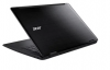 "Ноутбук Acer SPIN 5 (NX.GK4ER.010) (Intel Core i7 7500U 2700 MHz/13.3""/1920x1080/8Gb/256Gb SSD/DVD нет/Intel HD Graphics 620/Wi-Fi/Bluetooth/Win 10 Pro)"