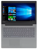 "Ноутбук Lenovo IdeaPad 320 15 Intel (80XH01YNRU) (Intel Core i3 6006U 2000 MHz/15.6""/1920x1080/4Gb/1000Gb HDD/DVD нет/Intel HD Graphics/Wi-Fi/Bluetooth/Win 10 Home)"