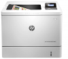 Принтер HP Color LaserJet Enterprise M553n (B5L24A#B19)
