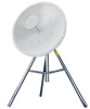 Антенна Ubiquiti RocketDish (RD-2G24)