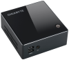 Мини-компьютер Gigabyte (GB-BACE-3010) (Intel Celeron N3010 1,04Ghz / Intel HD Graphics)