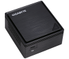 Мини-компьютер Gigabyte (GB-BPCE-3350) (Intel Celeron J3160 1,6Ghz / Intel HD Graphics 500)