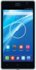 Смартфон Haier Esteem i50 Black