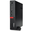 Компьютер Lenovo ThinkCentre M710Q Tiny (10MRS03S00)