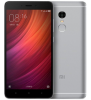 Смартфон Xiaomi Redmi Note 4 32Gb Grey