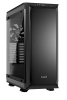 Корпус be quiet! Dark Base 900 Pro Black (BGW15) rev.2