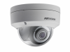 IP камера Hikvision DS-2CD2123G0-IS 4mm