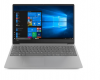 "Ноутбук Lenovo Ideapad 330 15 Intel (81F50042RU) (Intel Core i5 8250U 1600 MHz/15.6""/1920x1080/6GB/128GB SSD/DVD нет/Intel UHD Graphics 620/Wi-Fi/Bluetooth/Win 10 Home)"